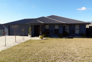 31 Coolabah Close, Kelso, NSW 2795
