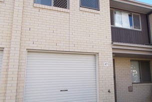 47/140 Eagleby Rd, Eagleby, Qld 4207