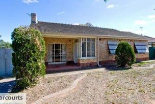 54 Guerin Road, Elizabeth Vale, SA 5112