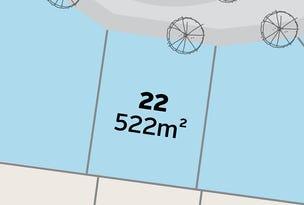 Lot 22, History Lane (Sanctuary), Narre Warren South, Vic 3805