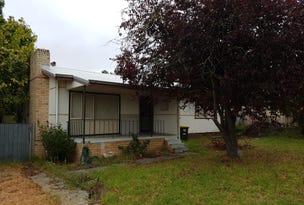 20 Webster Street, Mount Barker, WA 6324