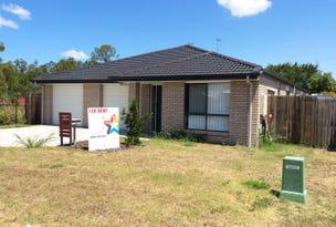 1/26 Sims Street, Caboolture, Qld 4510