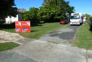 35 Ferguson Street, West Mackay, Qld 4740
