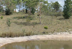 Lot 61 Off Charleys Forest Road, Braidwood, NSW 2622
