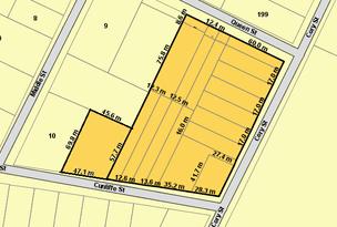 12 Queen Street, Oakey, Qld 4401