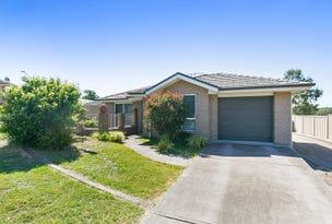 Unit 1, 93 Lord Howe Drive, Ashtonfield, NSW 2323