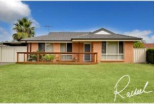5 Carvossa Place, Bligh Park, NSW 2756