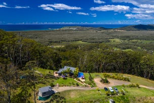 1381 Crescent Head Road, Crescent Head, NSW 2440