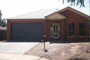 3/7 Wildwood Drive, Strathdale, Vic 3550