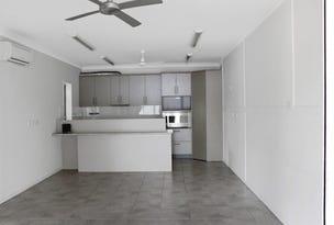 42 Lindeman Avenue, Buderim, Qld 4556