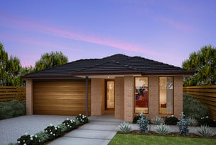 41 Parnell Street  (Discover Marong), Marong, Vic 3515