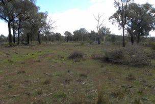 1, SHEEP STATION ROAD, Cowra, NSW 2794