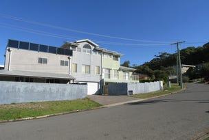 2/1 Lentara Street, Fingal Bay, NSW 2315