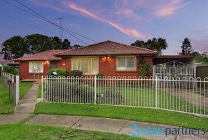 2 Scone Place, Doonside, NSW 2767