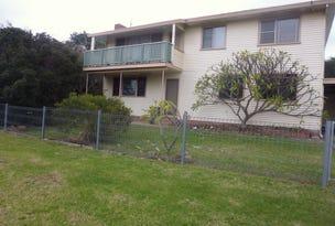 1/63 Wallace Street, Nowra, NSW 2541