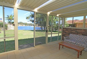 2 Whimbrel Drive, Sussex Inlet, NSW 2540