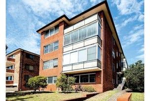 11/285 Maroubra Rd, Maroubra, NSW 2035
