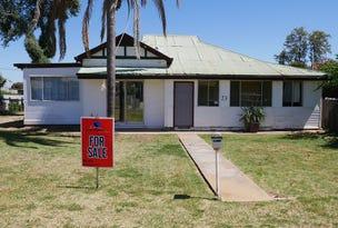 23 Cedar Street, Leeton, NSW 2705