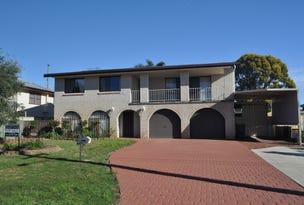 16 Taylor Street, Narrabri, NSW 2390