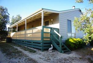 33 Azure Avenue, Golden Beach, Vic 3851