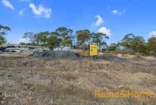 Lot 45 Olive Grove Estate, Risdon Vale, Tas 7016