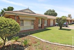 15/72 Travers Street, Wagga Wagga, NSW 2650