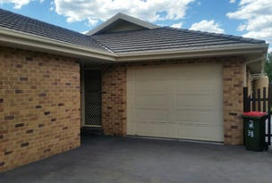 2/38 Porter Street, North Wollongong, NSW 2500