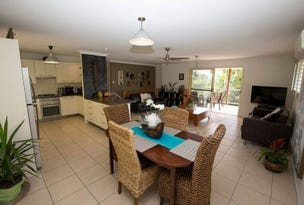 17 Lilly Pilly Place, Noosaville, Qld 4566
