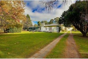 421 Mersey Main Road, Tarleton, Tas 7310