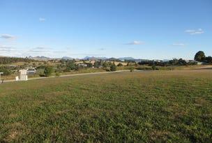 Boonah Ridge, Berrymann Circuit, Hoya, Qld 4310