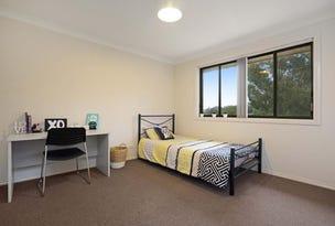 Room 4/1 Allowah Street, Waratah West, NSW 2298
