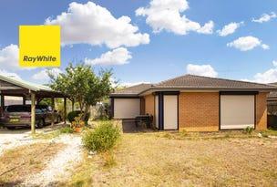 109 Melbourne Road, St Johns Park, NSW 2176