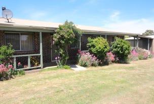 4340 Abercrombie Road, Porters Retreat, NSW 2787