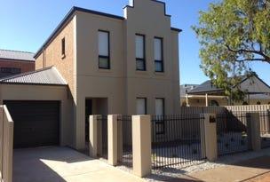 46A York Terrace, Salisbury, SA 5108