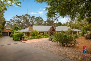 40 Nelson Road, Cattai, NSW 2756