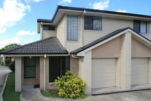 2/6 Clara Street, East Maitland, NSW 2323