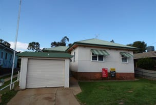 8 Peak Hill Road, Parkes, NSW 2870
