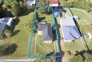 28 Pioneer Street, Seven Hills, NSW 2147