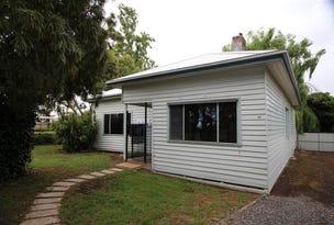41 McKinnon Street, Terang, Vic 3264