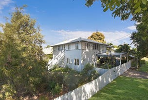 78 Railway Avenue, Railway Estate, Qld 4810