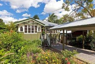 151 Oceana Terrace, Lota, Qld 4179