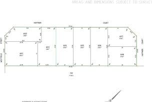 Lot 604 / 20 Westfield Street, Maddington, WA 6109