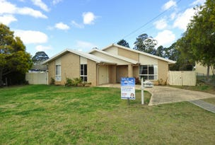 34 Andrews Rd, Crows Nest, Qld 4355