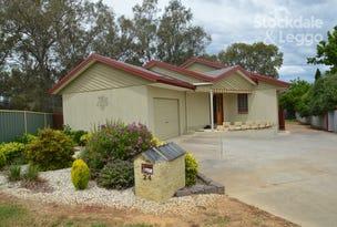 24 Hulme Drive, Wangaratta, Vic 3677