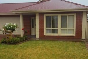 7 McBride Court, Port Pirie, SA 5540