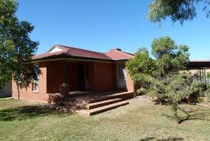 86 Wambat Street, Forbes, NSW 2871