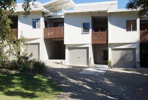 2/81 Hood Street, Coffs Harbour Jetty, NSW 2450