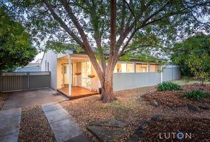 18 Lachlan Street, Macquarie, ACT 2614
