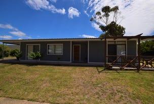 3 Nat Thomas Street, Penneshaw, SA 5222