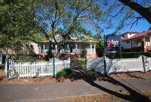 121 Ballina Road, Lismore, NSW 2480